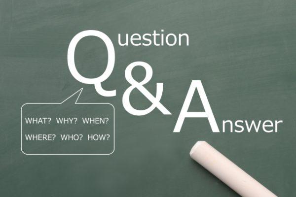 Q3.人事評価制度を定着させるためには、どうしたらよいですか?