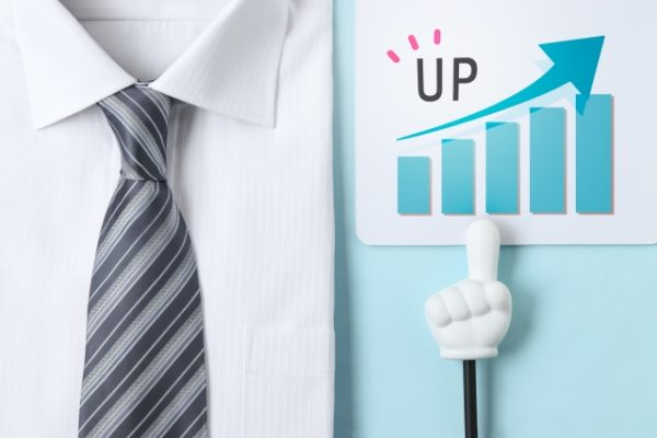Q4.人事評価制度を導入すると、業績が上がるのですか?